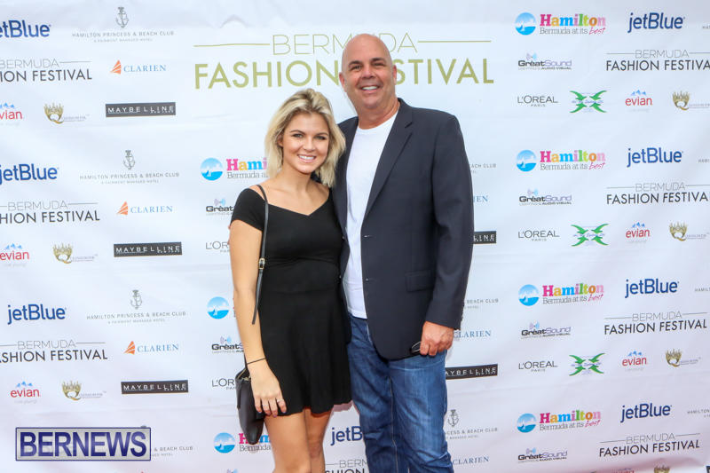 Red-Carpet-Event-City-Fashion-Festival-Bermuda-July-10-2015-65