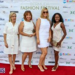 Red Carpet Event City Fashion Festival Bermuda, July 10 2015-7