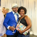 Red Carpet Event City Fashion Festival Bermuda, July 10 2015-70