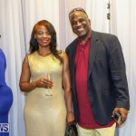 Red Carpet Event City Fashion Festival Bermuda, July 10 2015-72