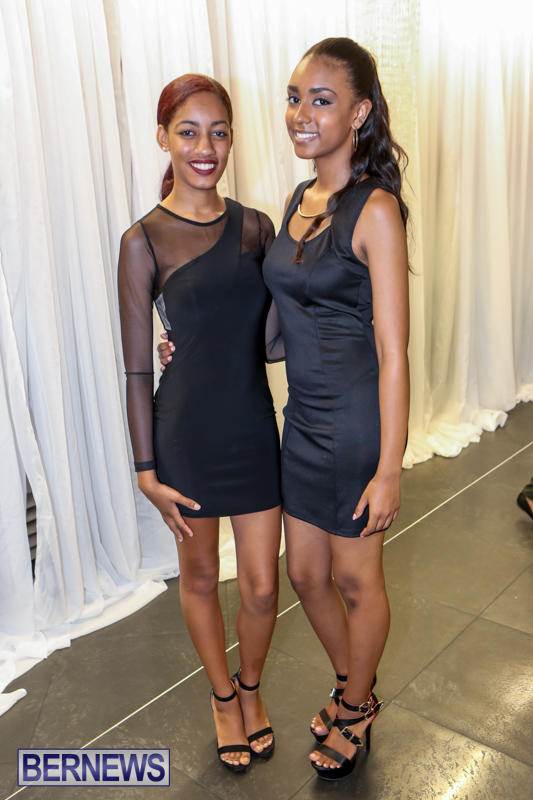 Red-Carpet-Event-City-Fashion-Festival-Bermuda-July-10-2015-75