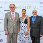 Red Carpet Event City Fashion Festival Bermuda, July 10 2015-8
