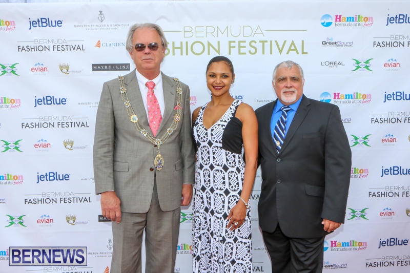 Red-Carpet-Event-City-Fashion-Festival-Bermuda-July-10-2015-8