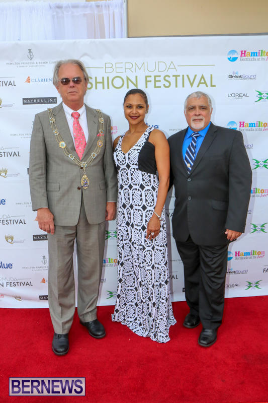Red-Carpet-Event-City-Fashion-Festival-Bermuda-July-10-2015-9