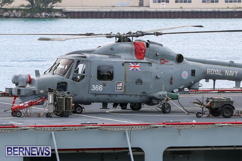 Royal-Navy-Ship-Lyme-Bay-Bermuda-July-7-2015-15