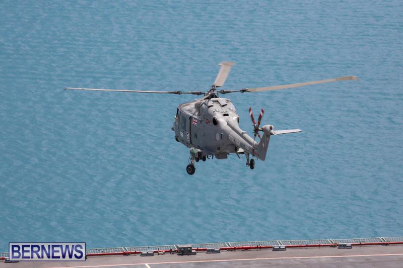 Royal-Navy-Ship-Lyme-Bay-Bermuda-July-7-2015-17