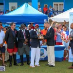 Somerset Win Cup Match Bermuda, July 31 2015-1