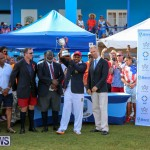 Somerset Win Cup Match Bermuda, July 31 2015-2