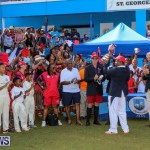 Somerset Win Cup Match Bermuda, July 31 2015-3