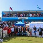 Somerset Win Cup Match Bermuda, July 31 2015-5