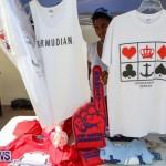 St George's Olde Towne Market Bermuda, July 26 2015-11