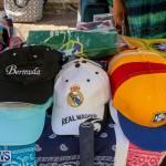 St George's Olde Towne Market Bermuda, July 26 2015-16