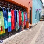 St George's Olde Towne Market Bermuda, July 26 2015-18