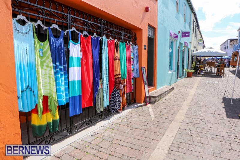 St-Georges-Olde-Towne-Market-Bermuda-July-26-2015-18