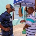 St George's Olde Towne Market Bermuda, July 26 2015-21