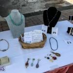 St George's Olde Towne Market Bermuda, July 26 2015-26