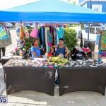 St George's Olde Towne Market Bermuda, July 26 2015-34
