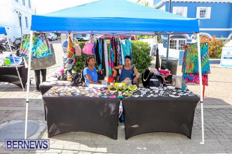 St-Georges-Olde-Towne-Market-Bermuda-July-26-2015-34