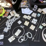St George's Olde Towne Market Bermuda, July 26 2015-37
