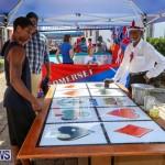 St George's Olde Towne Market Bermuda, July 26 2015-40