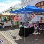 St George's Olde Towne Market Bermuda, July 26 2015-51
