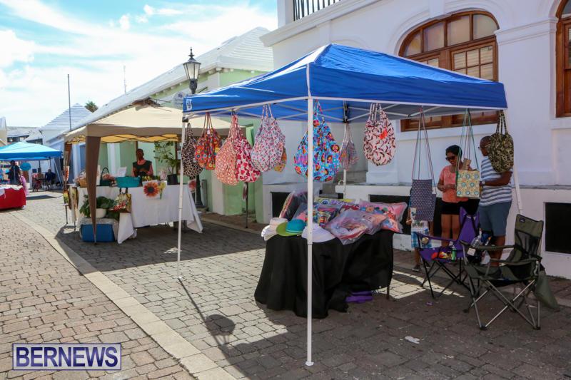 St-Georges-Olde-Towne-Market-Bermuda-July-26-2015-51