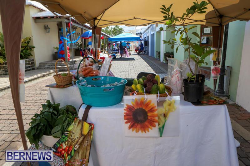 St-Georges-Olde-Towne-Market-Bermuda-July-26-2015-55