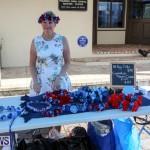 St George's Olde Towne Market Bermuda, July 26 2015-64