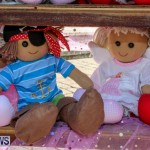 St George's Olde Towne Market Bermuda, July 26 2015-68