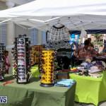 St George's Olde Towne Market Bermuda, July 26 2015-7