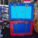 St George's Olde Towne Market Bermuda, July 26 2015-79