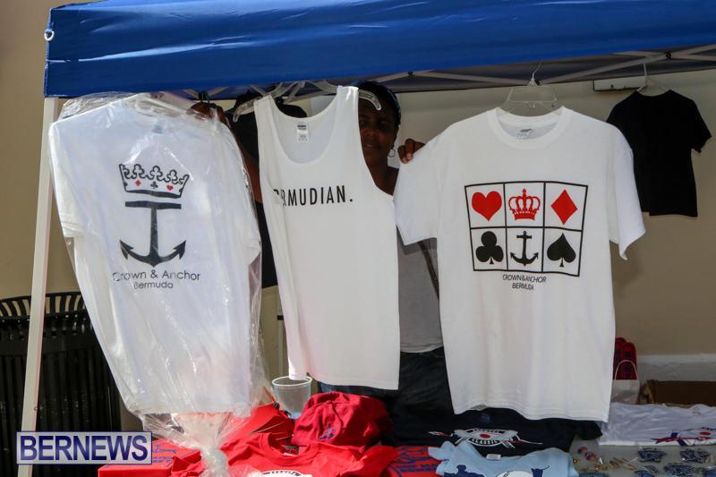 St-Georges-Olde-Towne-Market-Bermuda-July-26-2015-8