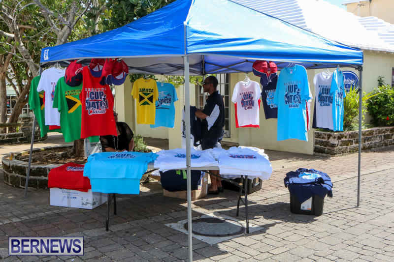St-Georges-Olde-Towne-Market-Bermuda-July-26-2015-80