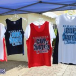 St George's Olde Towne Market Bermuda, July 26 2015-81