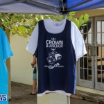 St George's Olde Towne Market Bermuda, July 26 2015-82