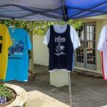 St George's Olde Towne Market Bermuda, July 26 2015-83