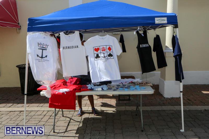 St-Georges-Olde-Towne-Market-Bermuda-July-26-2015-9