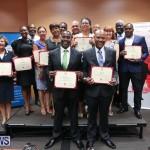Streetwise Graduation  Bermuda, July 28 2015-21