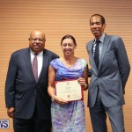Streetwise Graduation  Bermuda, July 28 2015-7