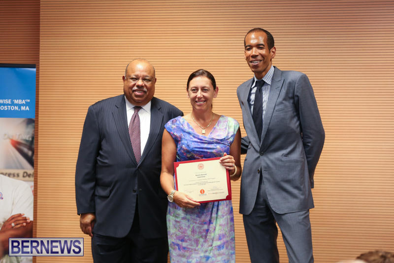 Streetwise-Graduation-Bermuda-July-28-2015-7