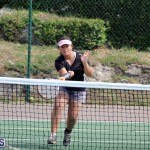 Tennis July 1 2015 (11)