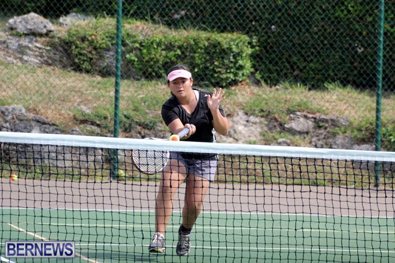 Tennis-July-1-2015-11
