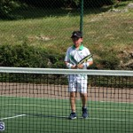 Tennis July 1 2015 (14)