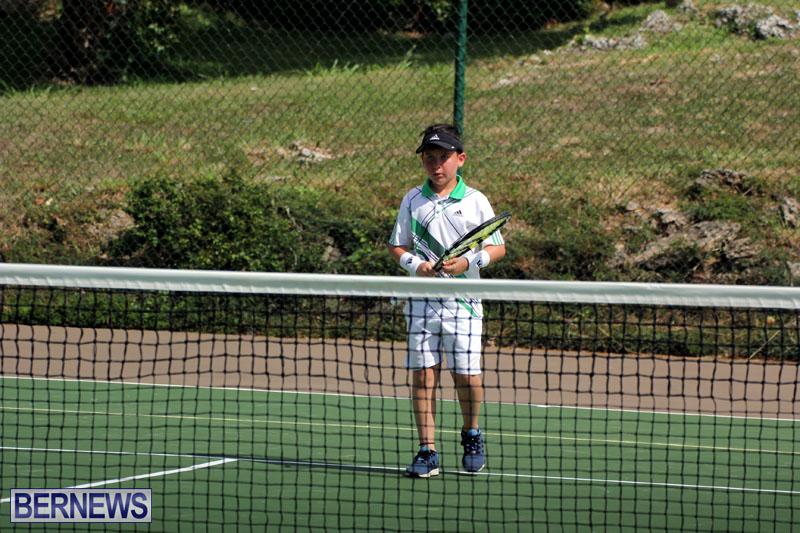 Tennis-July-1-2015-14
