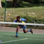 Tennis July 1 2015 (15)