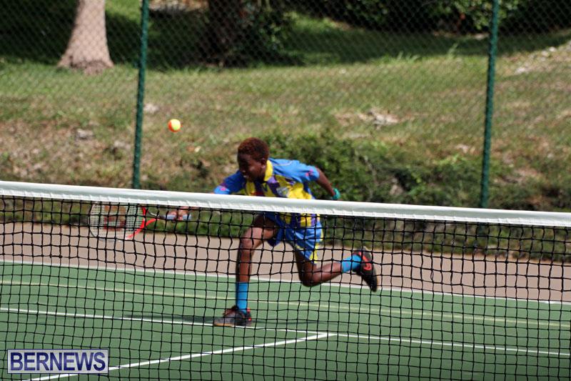 Tennis-July-1-2015-15