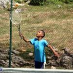 Tennis July 1 2015 (16)