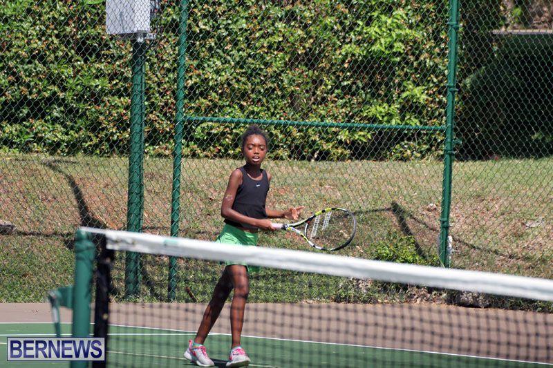 Tennis-July-1-2015-18