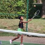 Tennis July 1 2015 (19)