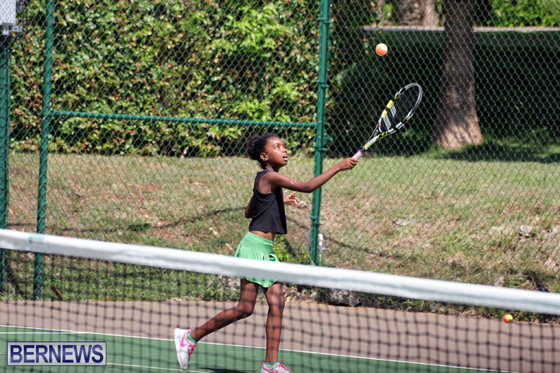 Tennis-July-1-2015-19
